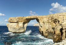 Malta / All things Malta