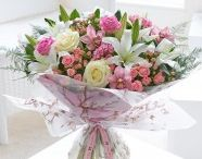 Mother's Day 2016 Range. / Our Beautiful Mother's Day Range.