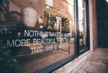 THE L.E.S. STORES / N I E U W E  W I N K E L op West-Voorstraat 26a en in Het Hof: The L.E.S. Store Oud-Beijerland.   L.E.S. staat voor Lower East Side, een buurt in de wijk Manhattan, NY, waar ooit de kledingindustrie is begonnen. Tot op de dag van vandaag vind je daar de leukste straatjes boordevol kleine winkeltjes, waar je voor weinig geld de mooiste en leukste kleding kunt kopen. Dat is waar L.E.S. voor staat en precies zoals Mareille en Theresa hun concept zien.