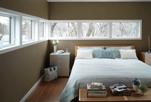 New home ideas / by Nicole Williams