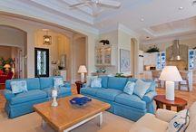 St Louis Interior Design / Inspiring Interior Spaces by St Louis Interior Designers: JCR Design Group.