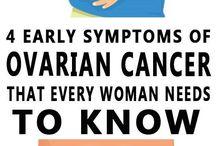 Health: Maladies: Cancer