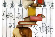 Art / by Nancy Etoll