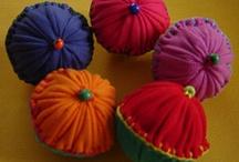 ...colours... / by Pê Matta