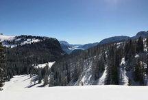 Travel Ski · Sori writes