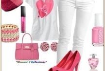 ♡  Ropa • Zapatos• Accesorios