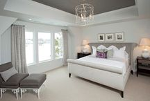 Home | Master Bedroom