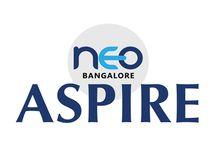 Artha Bangalore / Artha Bangalore upcoming Projects