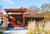 Montessori Center of Minnesota