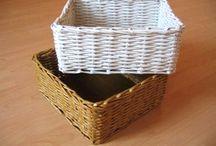 doboz újrahasznosítás