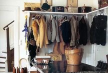 Equestrian Style & Decor / All things horses