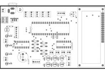 Microcontrollers / AVR Family of Micro controllers and Related projects and know how.