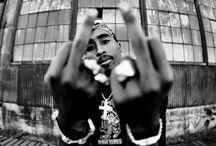 Pictures hip hop