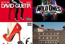 Top Music Playlists Online