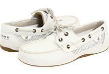 shoes / by Jana Kempston Losee