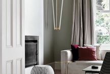live it up / Exquisite Interiors