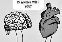 Brain&Heart