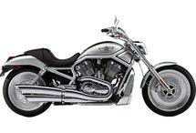 Auta a motorky