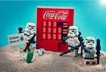Lego ideas / by Eli Ramirez