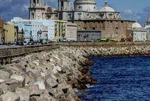 Cádiz my happy place ❤️❤️❤️❤️