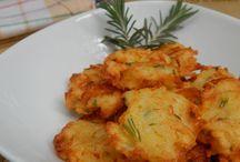 giallo zafferano ricette