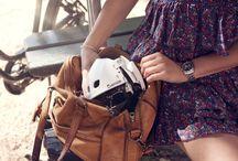 Bike: Gears