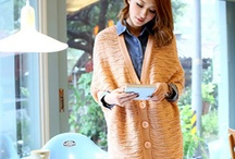 Popular Hoodie & Sweaters / Cheap hot fashion sweaters, cardigans, hoodies and knitwear for fall/winter wardrobe.