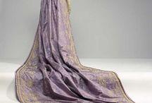 garment 1800-1820