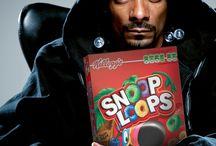 Just Snoop