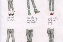 How to Wear: