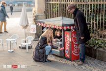 advertising | werbung