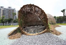 Inspirations de Bambou Créations