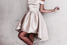 dresses ideas