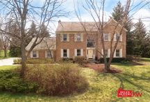 198 Sycamore Dr, Hawthorn Woods, IL 60047