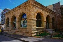 I love Rethymno!