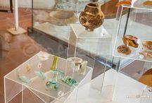 Museo Linguella