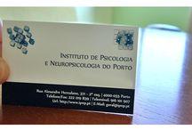 Instalações IPNP /