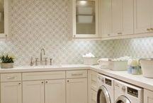 Modern Home Decor / Modern Home Decor Ideas