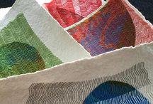 textilgrafika