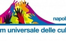 Forum delle Culture 2013 / by Alessio Viscardi