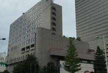 150921_Sendai_Sendai Kokusai Hotel_#706