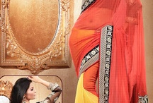 Party Wear Beautiful  Saree and suits Collection.