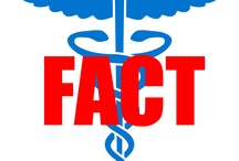ObamaCare Facts / What is ObamaCare and what are the ObamaCare Facts?  / by ObamaCare Facts