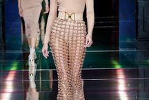 Fashion Shows Picks
