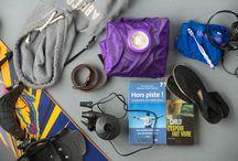 SOKAMP - C'est la première ! / La marque SOKAMP, mobilier gonflable pour étudiants et jeunes actifs, voit le jour après plusieurs mois de travaux. Vous découvrirez avec ce shooting photos le premier modèle : le fauteuil gonflable BIG BOY. L'excitation est au rendez-vous... / by SOKAMP