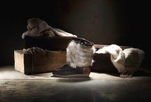 Lookbook Fall Winter 2013 / Alcuni dei nostri modelli di stivali da donna della collezione FW2013-2014 firmata #Karmaofcharme