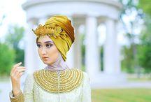 Indonesian Desainer