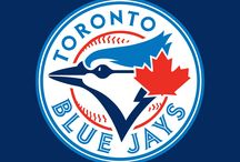 Blue Jays / The Toronto Blue Jays are a professional baseball team located in Toronto, Ontario, Canada. The Blue Jays are a member of the Eastern Division of Major League Baseball's American League.