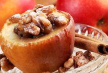 Alma Szerda / Apple Wednesday / Idén 40%-kal több alma termett Magyarországon, mint átlagban szokott. Együk meg mindet! / This year we have 40% more apples in Hungary than the average. Let's eat them all!