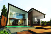 Your Ideal Home